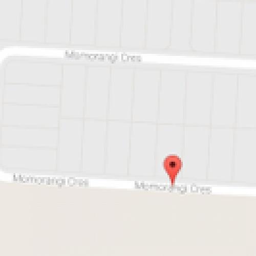 Momorangi Crescent