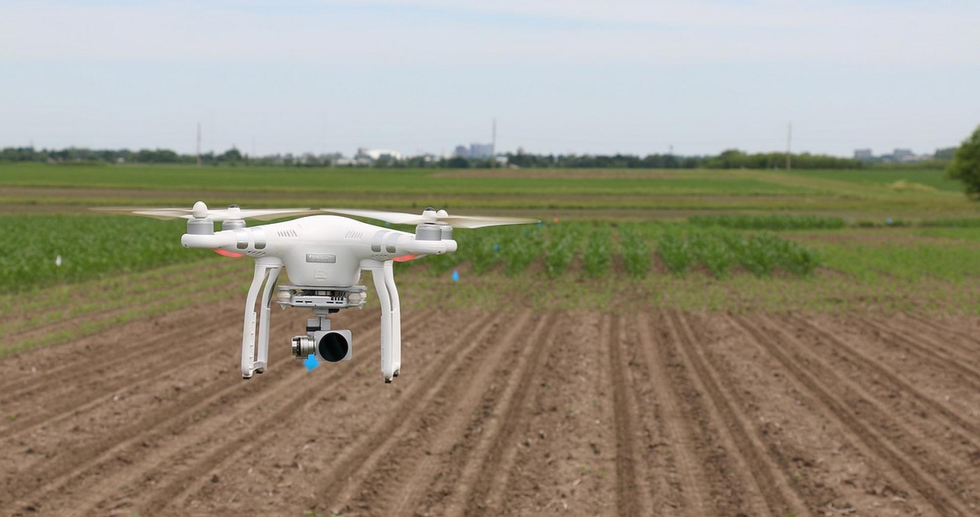 avis drone takara