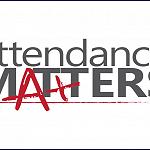 Attendance / Absenes