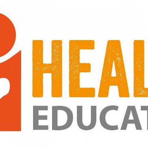 Health Education at GHS