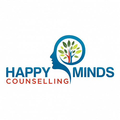Happy Minds Counselling