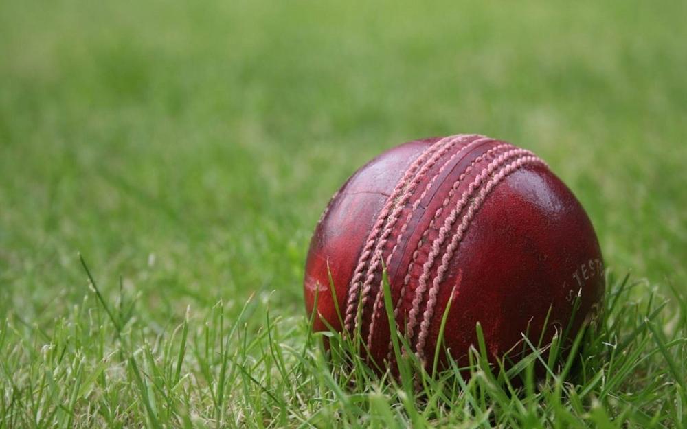 JMC Cricket