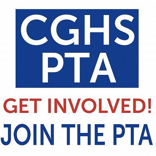 CGHS Parent Teacher Association