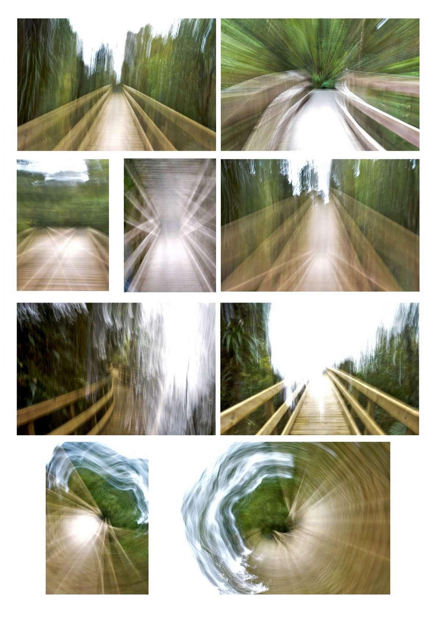 Joshua Nolan - NCEA Level 2 Photography portfolio (Right side)