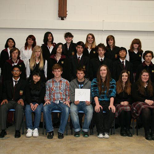 Group Photo 3/1