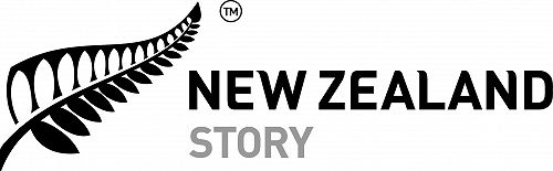 NZ Story Logo