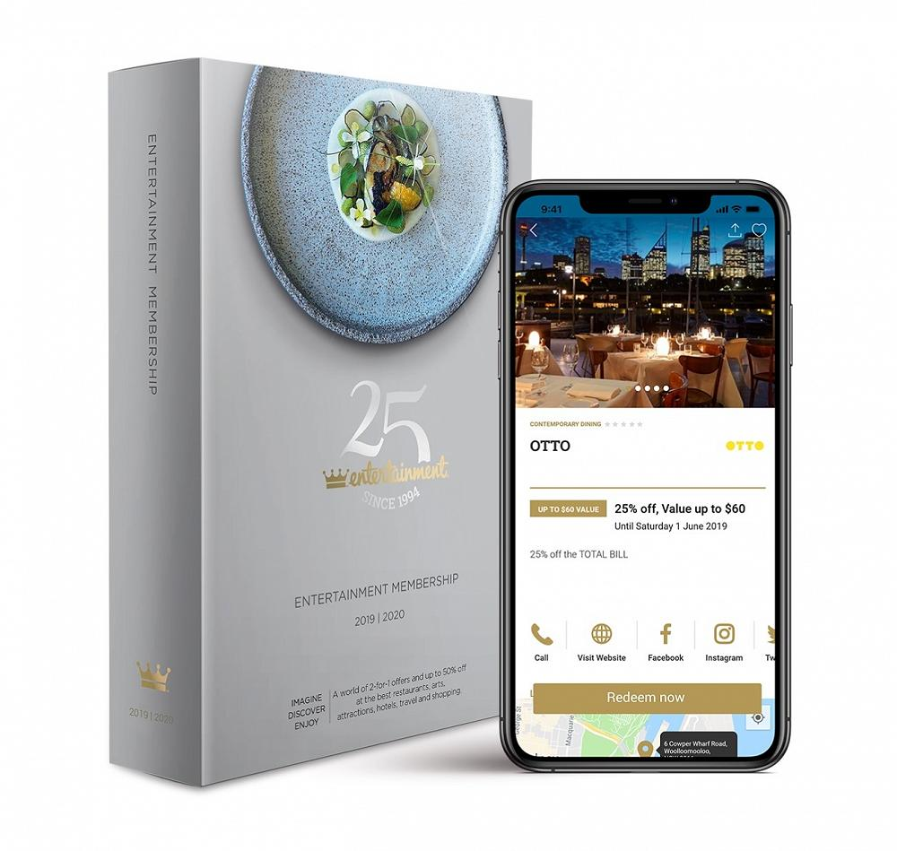 Best Travel Systems Of 2020 2019/2020 Entertainment Book   Issue 10 2019