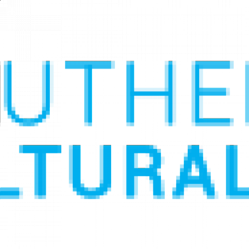 Southern Cross Cultural Exchange