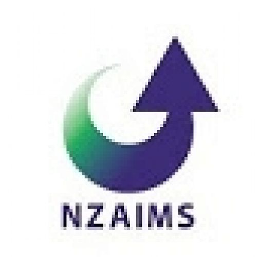 NZAIMS