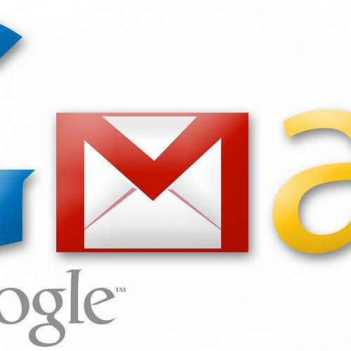 School Gmails