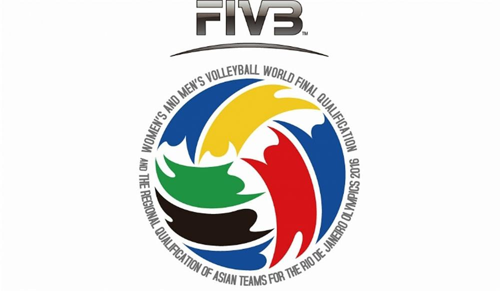 Links To Volleyball Groups Homepage