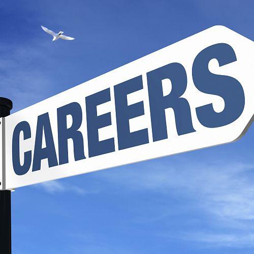 Careers News