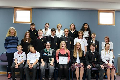 Group Photo 1/5