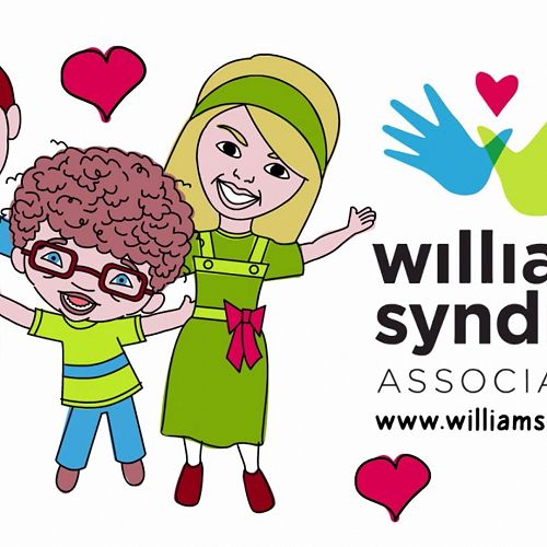 Video: Your Classmate Has Williams Syndrome - Boy