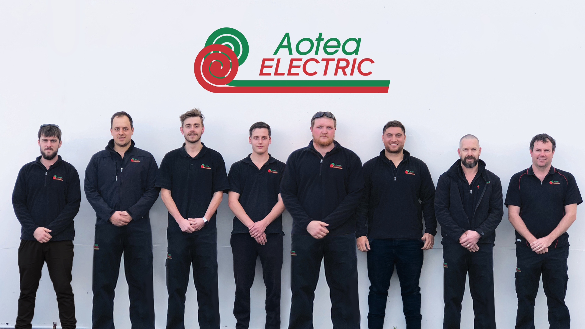 Aotea Bay of Plenty leads the way with Apprenticeship Support Programme