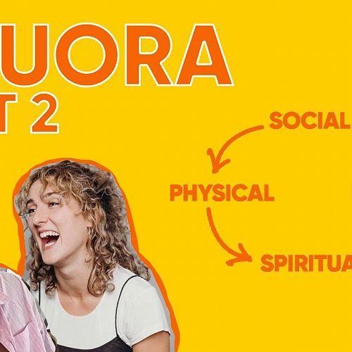 Video: Looking after your Hauora | Part 2