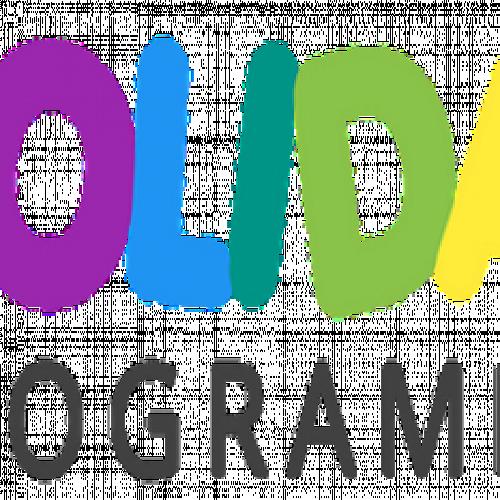 Sport-Acular Holiday Programme