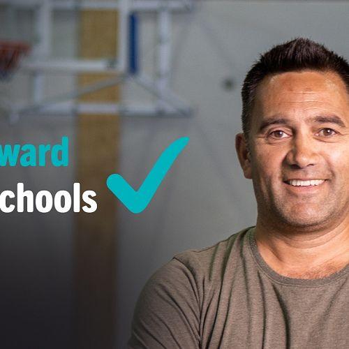 School Trustee Elections 2019