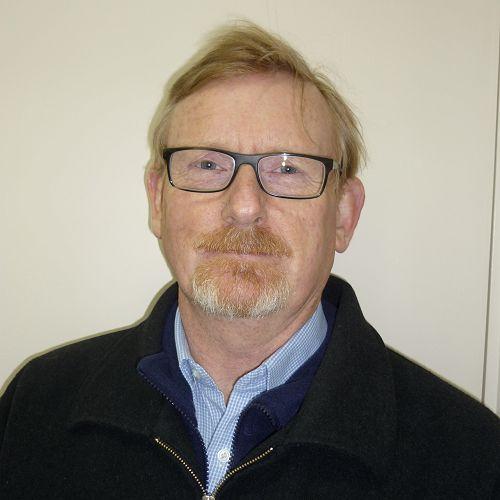 John Simons