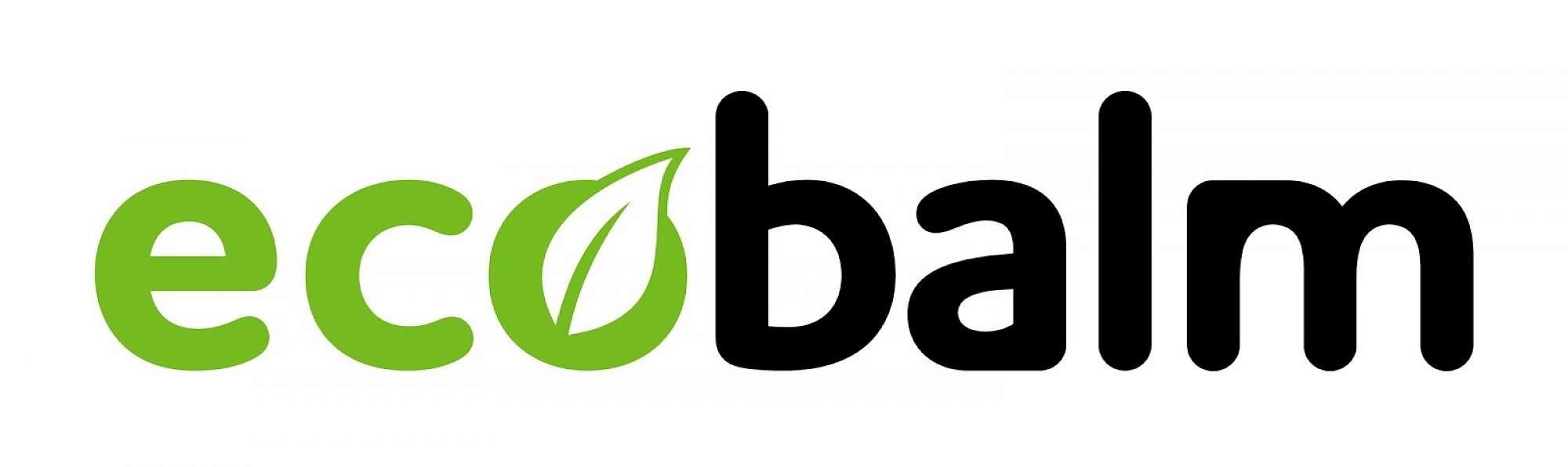 Ecobalm Logo