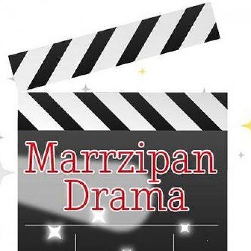 Marrzipan Drama