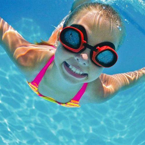 Aquatic Programme