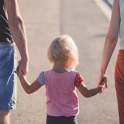 Video: Parent Newsletter - Principles
