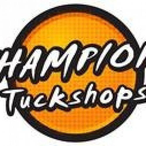 Champion Tuckshop