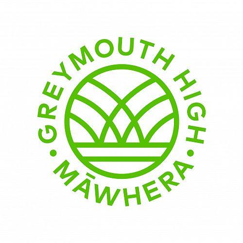 Greymouth High School