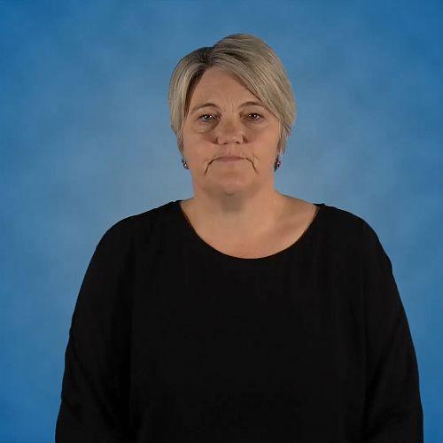 Video: NCEA NZSL presenation