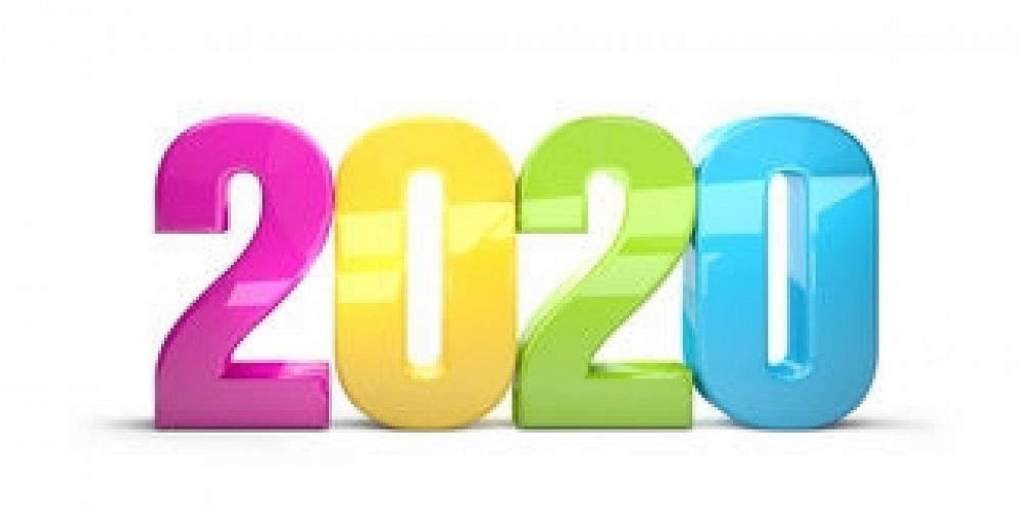 2020.2020 Term Dates Homepage