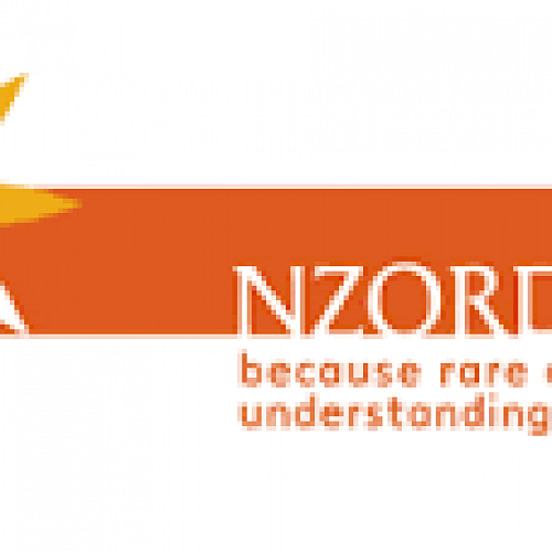 The New Zealand Organisation for Rare Disorders