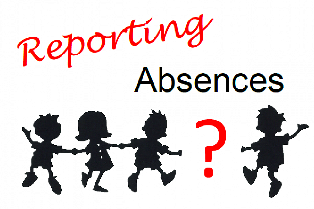 Attendance and Absences - Term 4 Week 6