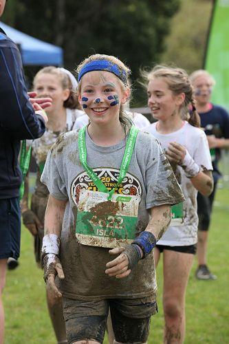 Mud Run2