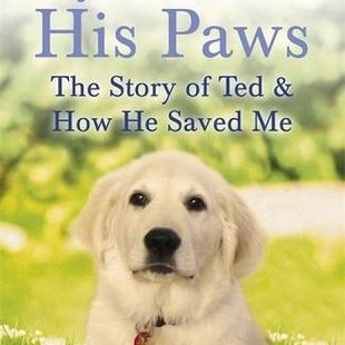 My Life in His Paws