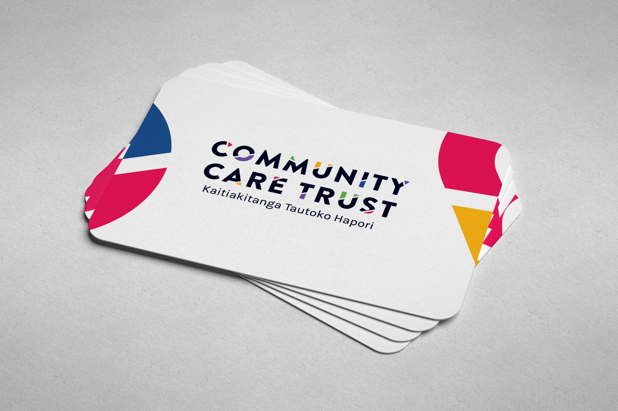 Community Care Trust