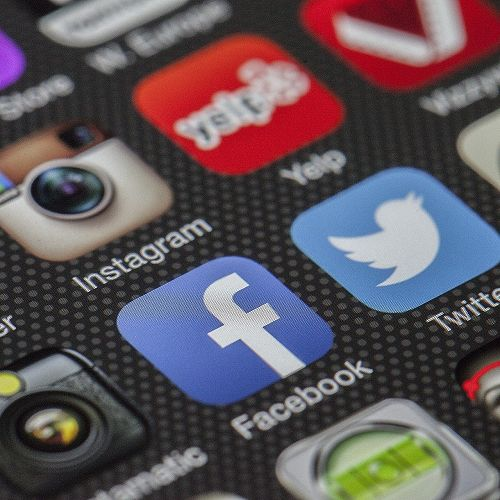 Safe on Social Media