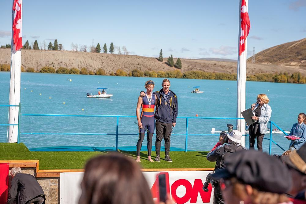 JMC Rowing 2016
