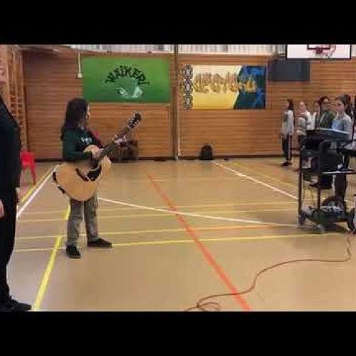 Video: IMG_2652.MOV