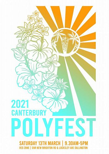 Polyfest 2021