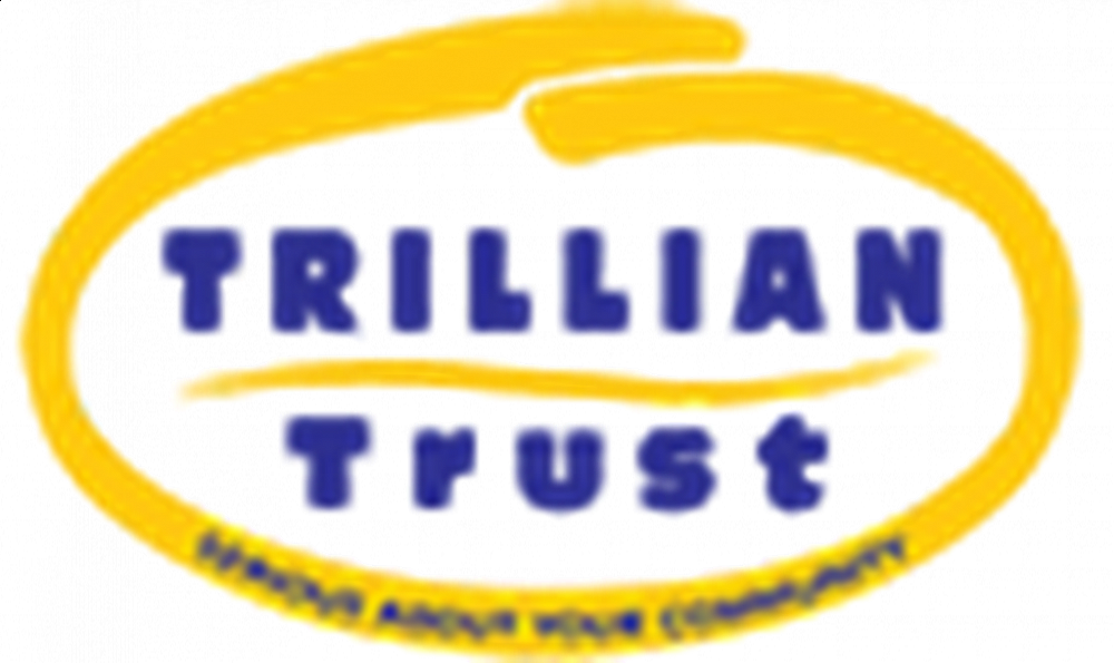 Thank You Trillian Trust! - Newsletter No 7 | 24 May 2017